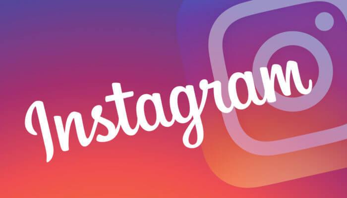 scaricare immagini instagram online