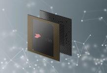 Kirin 980 è il nuovo processore Huawei