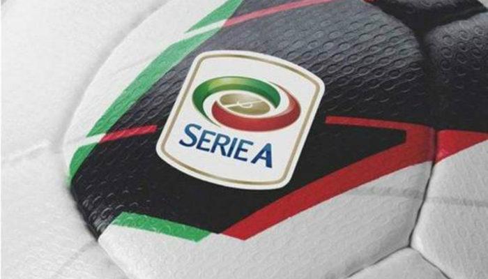 Serie A TIM Sky
