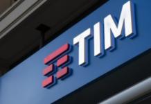 Passa a TIM con la nuova Special Top: 50 Giga in 4G e minuti illimitati a prezzo ottimo