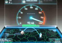 Vodafone vs TIM rete