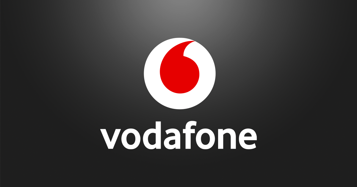 important stocks including vodafone - 1200×630