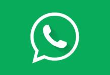 WhatsApp: in questo modo vi spiano di nascosto, fate molta attenzione