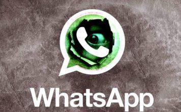 WhatsApp: blocco improvviso e reset dello smartphone, colpa di un messaggio