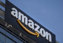 Amazon a rischio