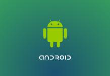 Come cambierà Android dopo la multa a Google