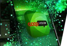 CoopVoce: interessante offerta a soli 5 euro, per gli utenti minuti, SMS e giga