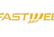 Mobile Freedom di Fastweb Mobile