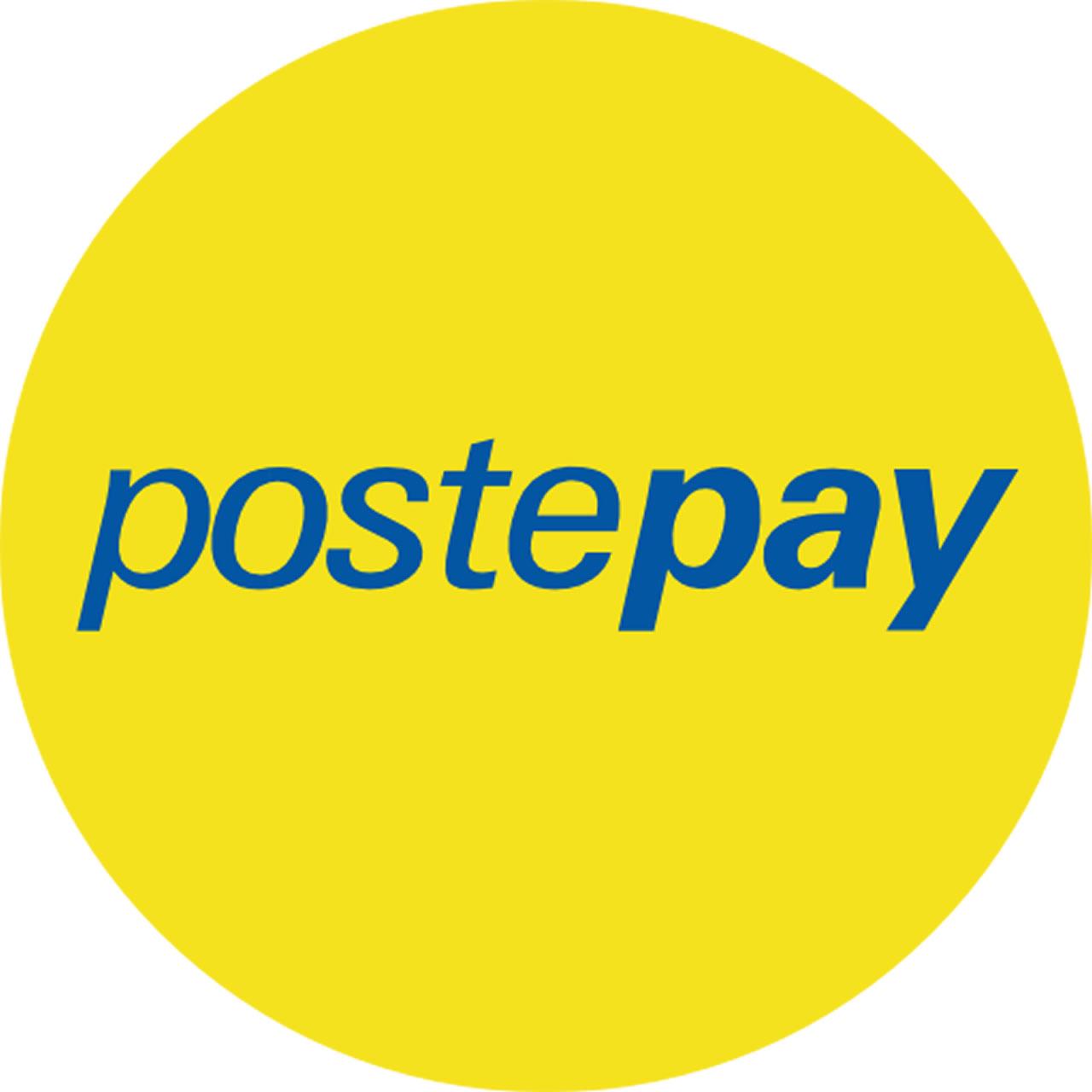 Postpay Login