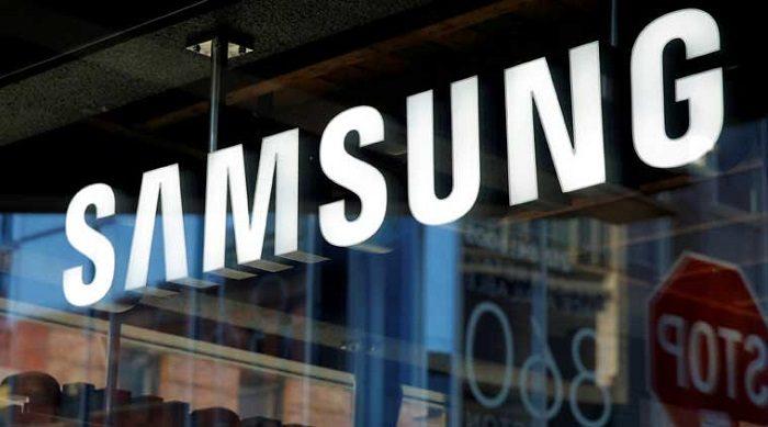 Samsung Galaxy J6 Plus: avrà caratteristiche non proprio