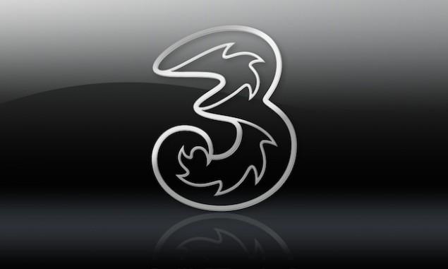 3 Italia lancia la sfida a TIM e Vodafone con l\'offerta da 30 giga ...