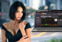truffe call center trading online