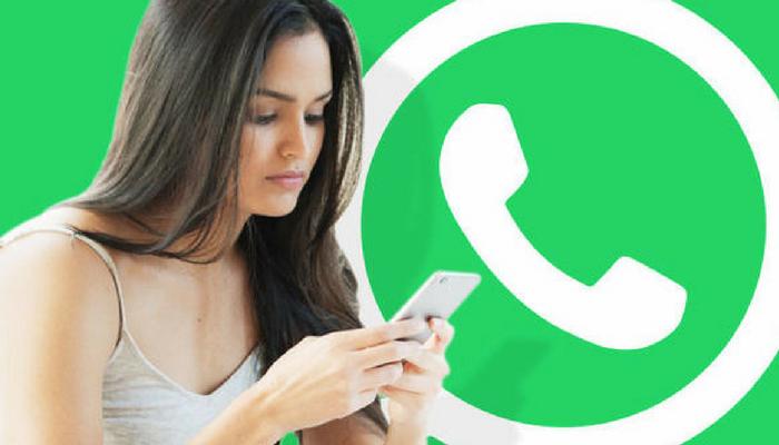 Facebook, Instagram e Whatsapp fuori servizio