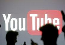 YouTube contro le fake news: fonti autoritarie demistificheranno le teorie cospirative