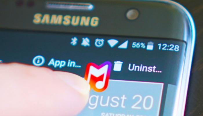 Android: 3 applicazioni sconsigliate che vi portano solo danni sullo smartphone
