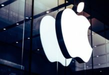 Apple segreti hacker