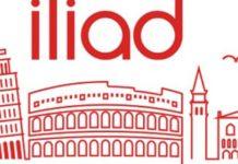 Iliad: problemi con la portabilità, Vodafone rallenta i tempi