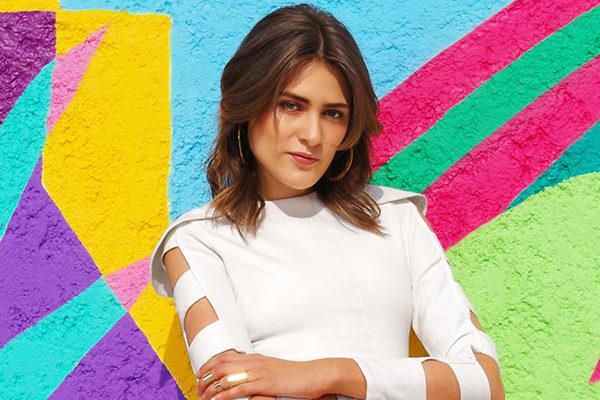"Netflix presenta ""Made in Mexico"", reality show messicano"