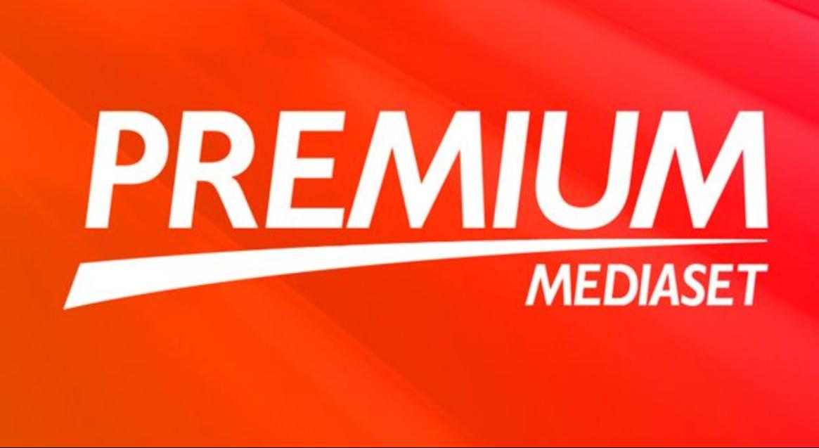 Mediaset Premium rinasce con l'abbonamento nuovo da 14 ...