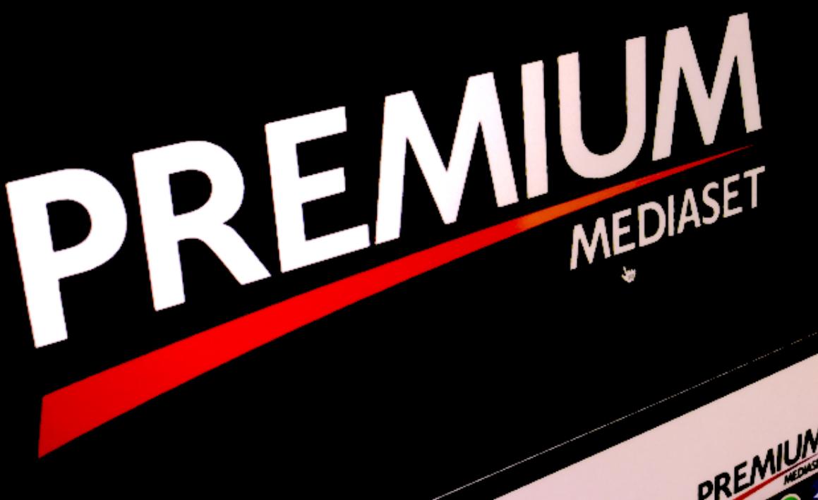 Mediaset Premium: il campionato è alle porte, il calcio non c'è ma i prezzi scendono