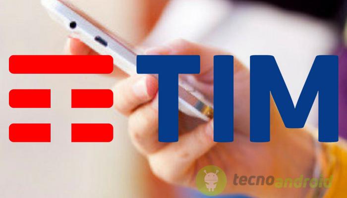 TIM Five IperGo 50GB per i clienti Iliad