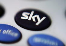 Sky: nuovi abbonamenti per la Serie A al completo, si parte con 7 euro al mese