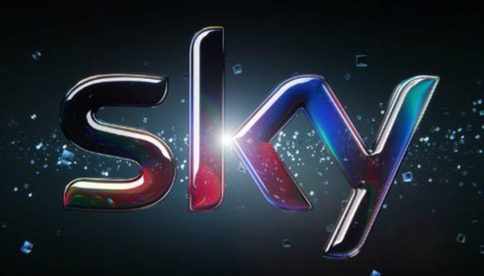 Sky: nuovi abbonamenti con Serie A in esclusiva, si parte da 7,99 euro al mese