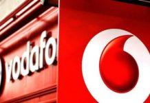 Passa a Vodafone: TIM si inchina alla nuova offerta da 50 Giga e 1000 minuti