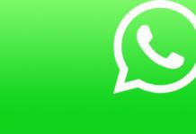 WhatsApp: la truffa che blocca l'app e che cancella la memoria dello smartphone