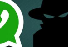 WhatsApp: appena scoperto il modo in cui molti utenti vengono spiati, attenzione