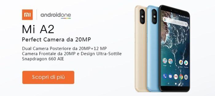 honorbuy smartphone Xiaomi