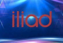 Iliad: risolti alcuni problemi di natura tecnica sulla copertura