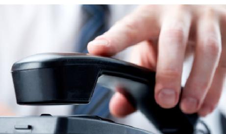 Offerte ADSL e Fibra Ottica non serviranno più, il telefono di casa ...