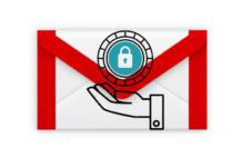trucchi gmail email segrete