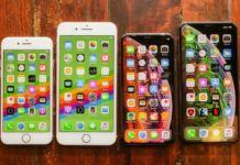 Apple introduce su iOS 12 una funzione per il 3D Touch davvero molto utile