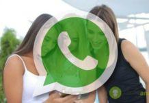 5 trucchi Whatsapp