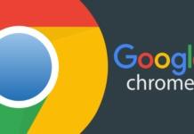 Chrome 71 aggiornamento