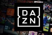 DAZN: solo due ticket disponibili per gli utenti, ma che fine ha fatto il terzo?
