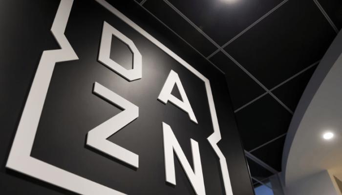 DAZN: i vecchi prezzi sono scaduti, adesso si cambia con nuovi ticket per gli utenti