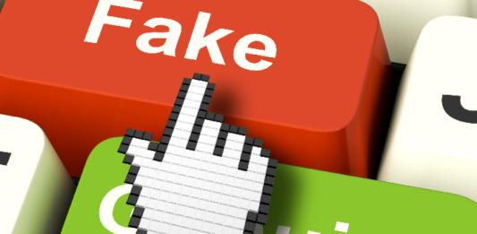 AGCOM cresce diffusione fake news