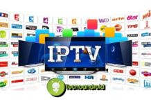 IPTV Gratis