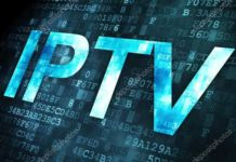 IPTV batte Netflix, DAZN, Sky e Premium ma ci possono essere dei rischi con la legge