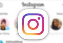 Instagram porta le notifiche push quando si accede da browser