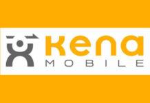 Kena Mobile: nuova promozione per battere Iliad a 6 euro con 50 Giga
