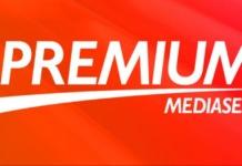 Mediaset Premium: nuovo abbonamento, solo 14,90 al mese con Serie A e DAZN Gratis