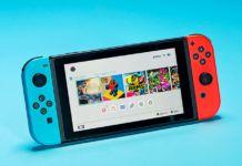 Nintendo Switch Online permette di giocare su altre console tramite abbonamento