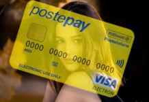 Postepay (1)