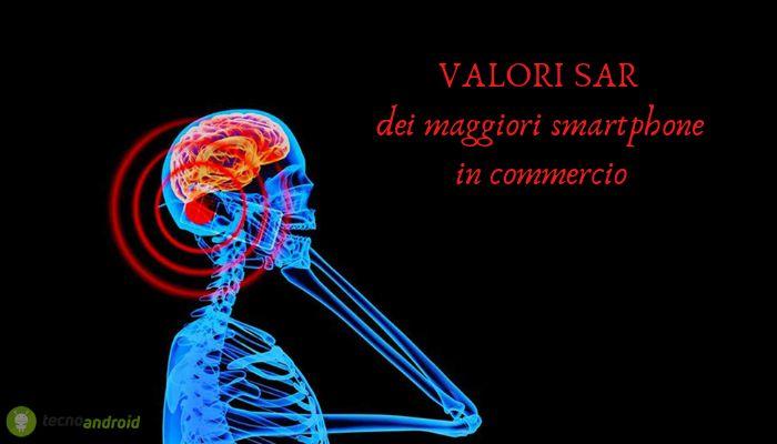 Cellulari: Una possibile correlazione tra il cancro e le radiazioni elettromagnetiche
