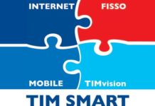 Tim: nuovi rincari per Internet Senza Limiti, Smart e Tim Vision previsti il 1 novembre