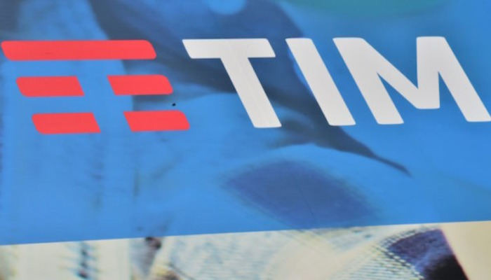 TIM Five IperGo 50GB per i clienti Iliad